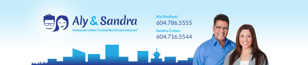 Aly Madhani - Superb Service - Unbeatable Rates